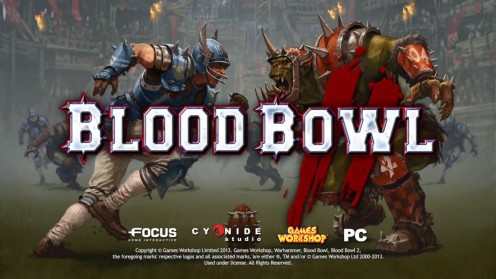 Blood-Bowl-2-советы-тактики