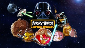 Angry-Birds-Star-Wars-title