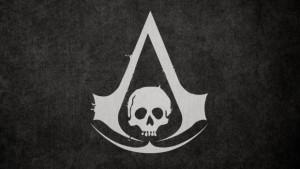 Assassins-Creed-4-black-flag1-620x350