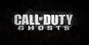 cod-ghosts-logo