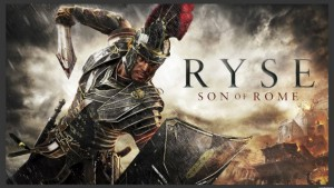 ryse-sons_of_rome-22281-2061_0002-620x350