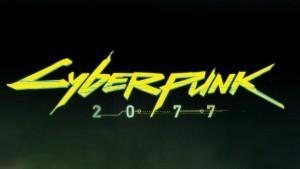 Cyberpunk-2077-Logo-620x350