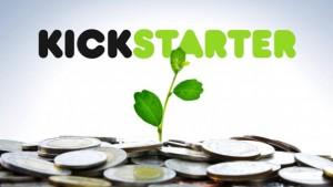 Kickstarter-620x350