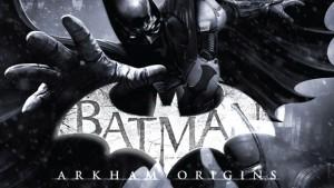 batman-arkham-origins-game-620x350