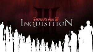 dragon-age-iii-inquisition-620x350