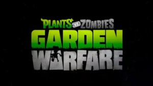 Plants-vs-Zombies-Garden-Warfare-Zombies-620x350