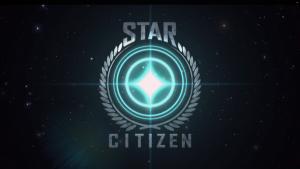 Star-Citizen-600x337