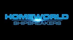 homeworldshipbreak_27082.nphd