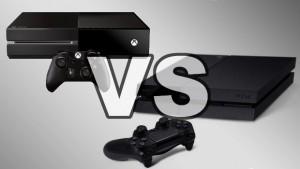 versus-consoles[1]