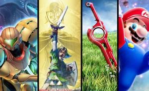 Best-Wii-Games[1]