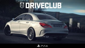 DriveClub_PS4