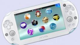 Sony-PS-Vita-2000
