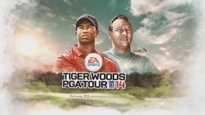 Tiger-Woods-PGA-Tour-14