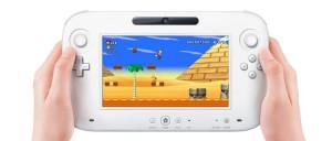 Wii-U-750x320[1]