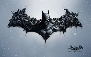 batman_arkham