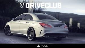 driveclub-dlya