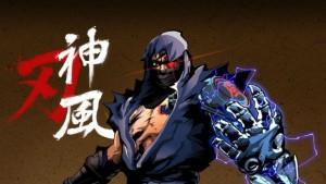 yaiba-ninja-gaiden-z-9-620x350