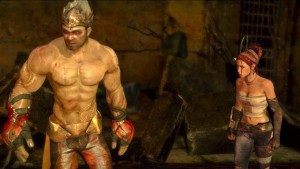 Enslaved-Odyssey-to-the-West-Characterst
