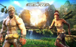 enslaved_odyssey_to_the_west8000-620x387[1]