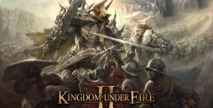 Under Fire II