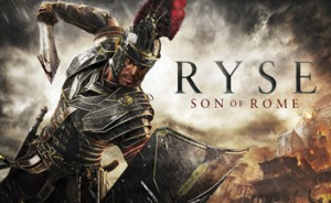 ryse-sons-of-rome-logo[1]