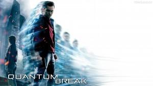 287728_Papel-de-Parede-Jogo-Quantum-Break_1920x1080