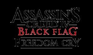 LogoFinalBlack_UK_black[1]