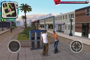 TAP14.games_feat.gangstar_westcoast-580-100[1]