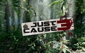 just_cause_3-wallpaper-1680x1050[1]