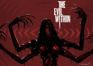 the_evil_within_by_code_umb87-d635wjc