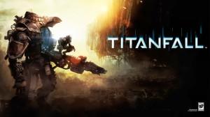 TitanFall-orange