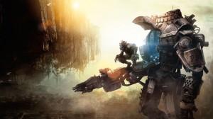 Titanfall-fullscreen-man-on-robot