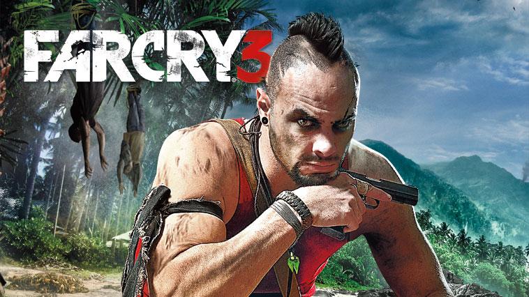 far-cry-3-huntertime