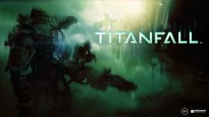 TitanFall-green