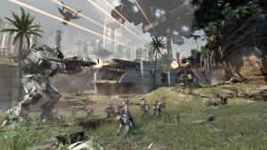 Titanfall-battle-screen