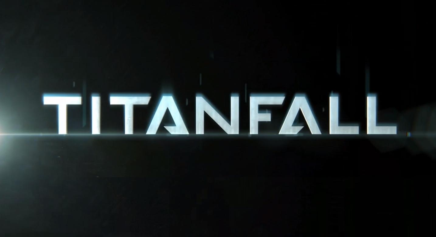 titanfall-full