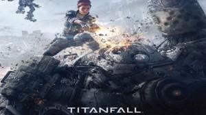 titanfall-kill-robots