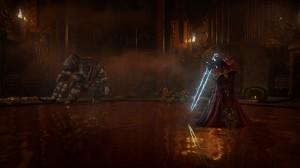 Castlevania - Lords of Shadow 2-sc-5