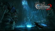 castlevania-lords-of-shadow-2-light-in-darkness