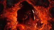 Dracula_in_fire
