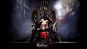 Throne_of_dracule