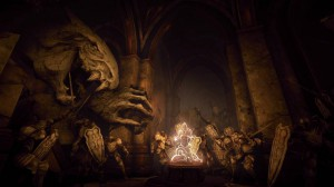 Castlevania - Lords of Shadow 2-sc-3