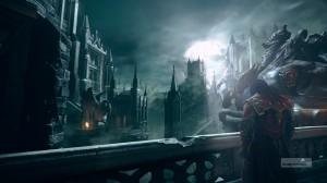Castlevania_Lords_of_Shadow_2_lightmoon