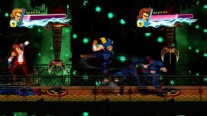 Double-Dragon-Neon-Smash