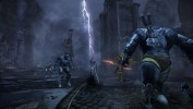 Castlevania-Lords-of-Shadow-2-Sc-2-1024x576
