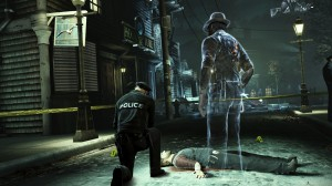 Murdered Soul Suspect-3