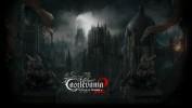 castlevania-lords-of-shadow-moonlight