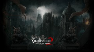 castlevania-lords-of-shadow-moonlight