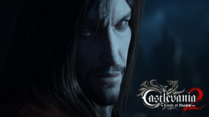 castlevania-gabriel-so-alone