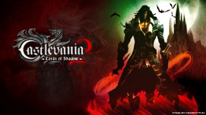 castlevania-lords-of-shadow-2-wallpapers-blood
